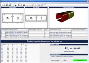 calcolo-previsionale-edifici