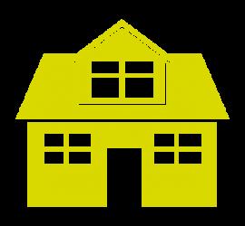 icon-calcolo-previsionale-edifici