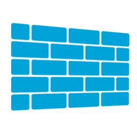 icon-calcolo-previsionale-elementi